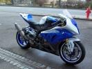 BMW RR HP