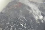Vulkan Eyjafallajökull
