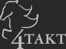 4-TAKT